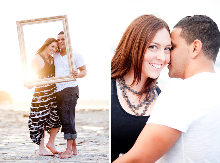 POINT-CARTWRIGHT-ENGAGEMENT-PORTRAITS