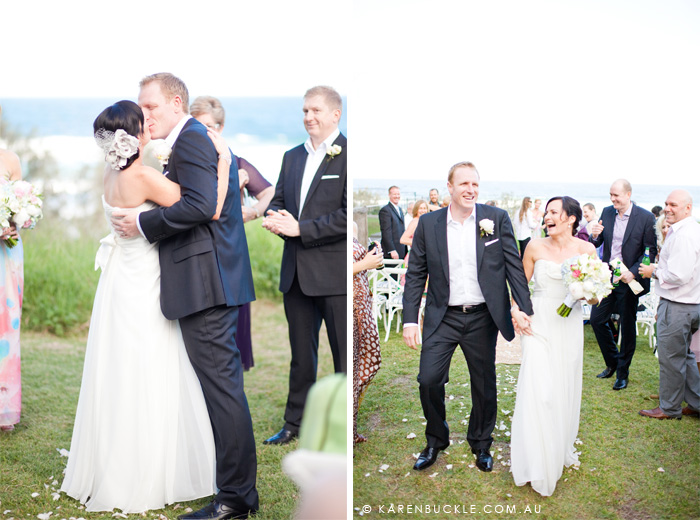 WEDDINGS-SUNSHINE-BEACH