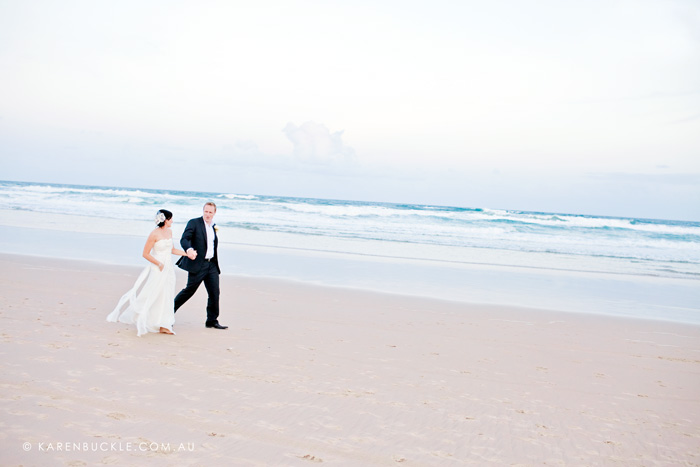 SUNSHINE-BEACH-WEDDING-AUSTRALIA