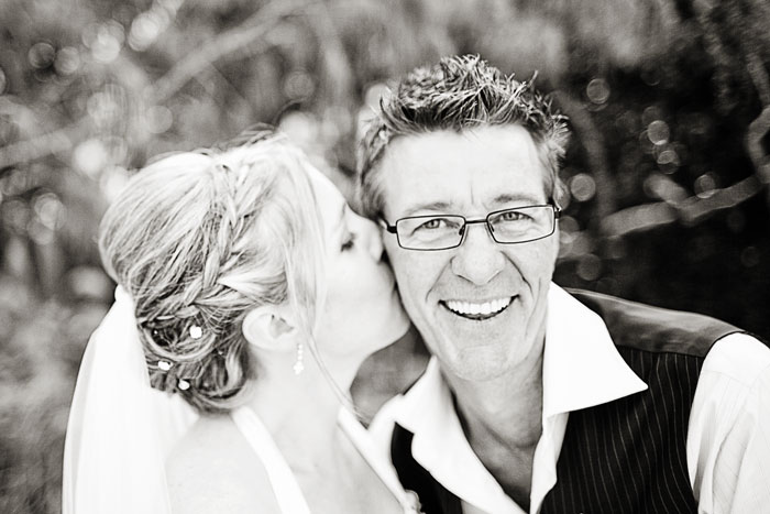 Mooloolaba-Weddings