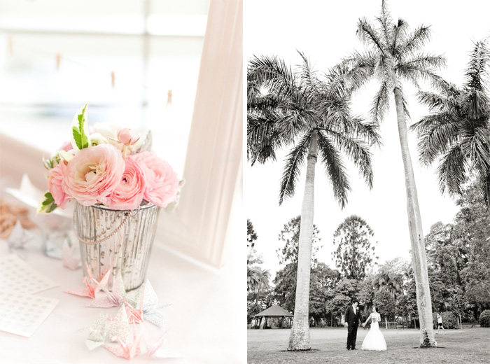 Moda-weddings-brisbane-4