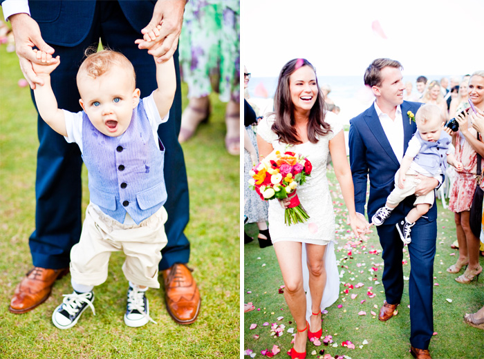 Sunshine-beach-weddings-11