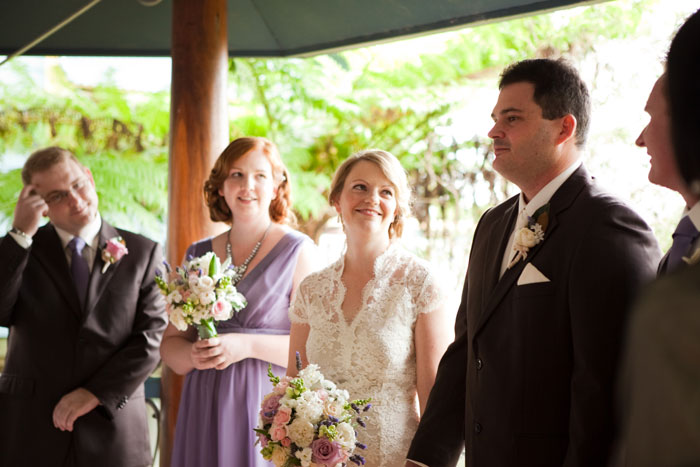SPOTTED-CHOOK-WEDDING-42
