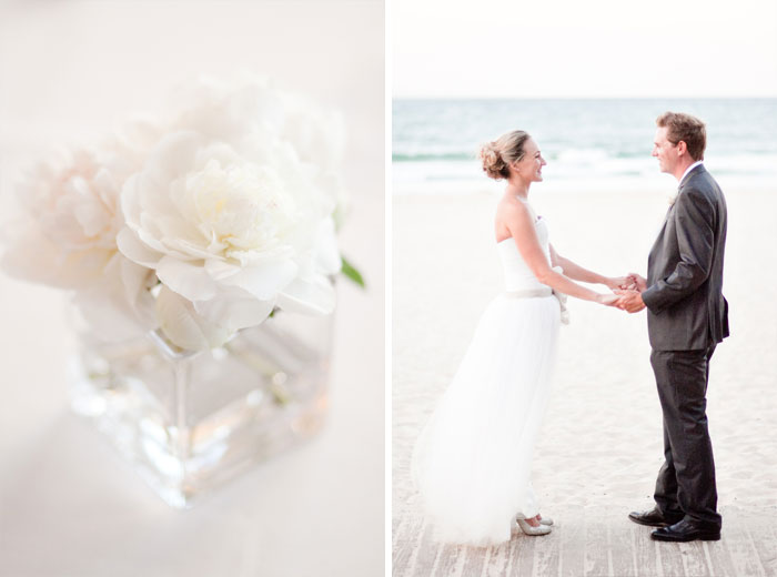 SAILS-NOOSA-WEDDINGS