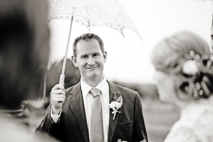 SPOTTED-CHOOK-WEDDING-49