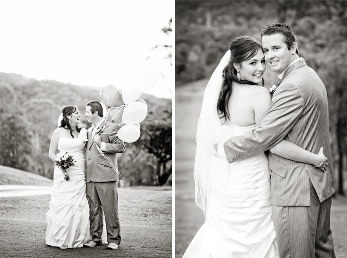 Wedding-photographer-sunshine-coast