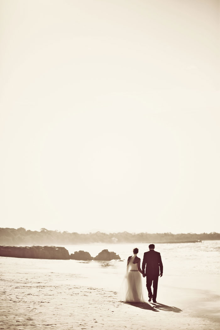 Weddings-at-little-cove