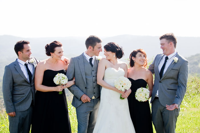 Wedding-photographer-maleny