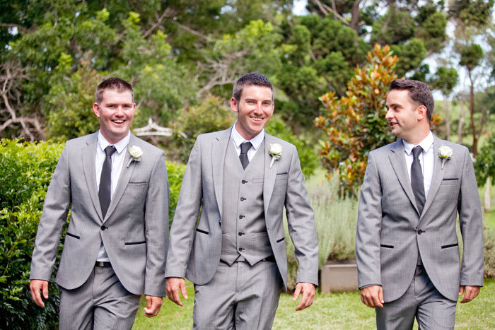 Wedding-church-maleny