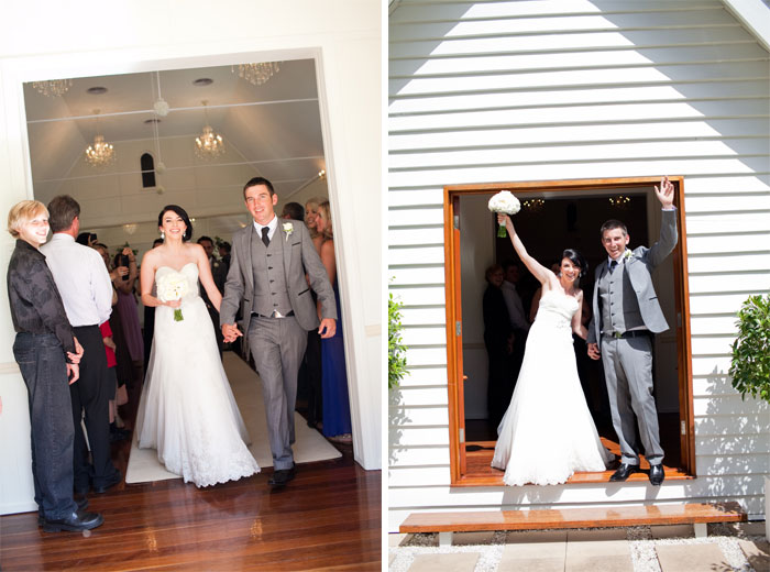 Little-white-wedding-church-at-maleny