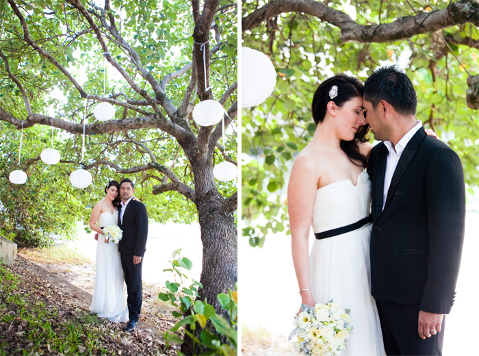 Wedding-Photographer-Noosa