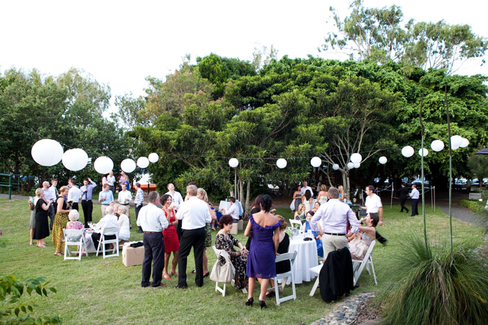 Noosa-waterfront-restaurant-wedding