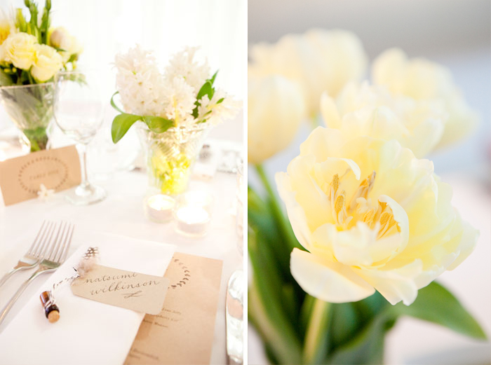 TABLE-SETTINGS-NOOSA-WEDDINGS