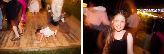 Mango-hill-farm-wedding-dancing