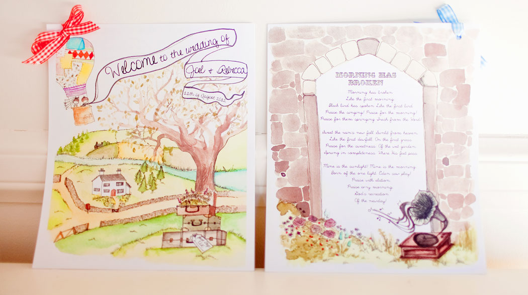 CUTE-WEDDING-INVITATIONS