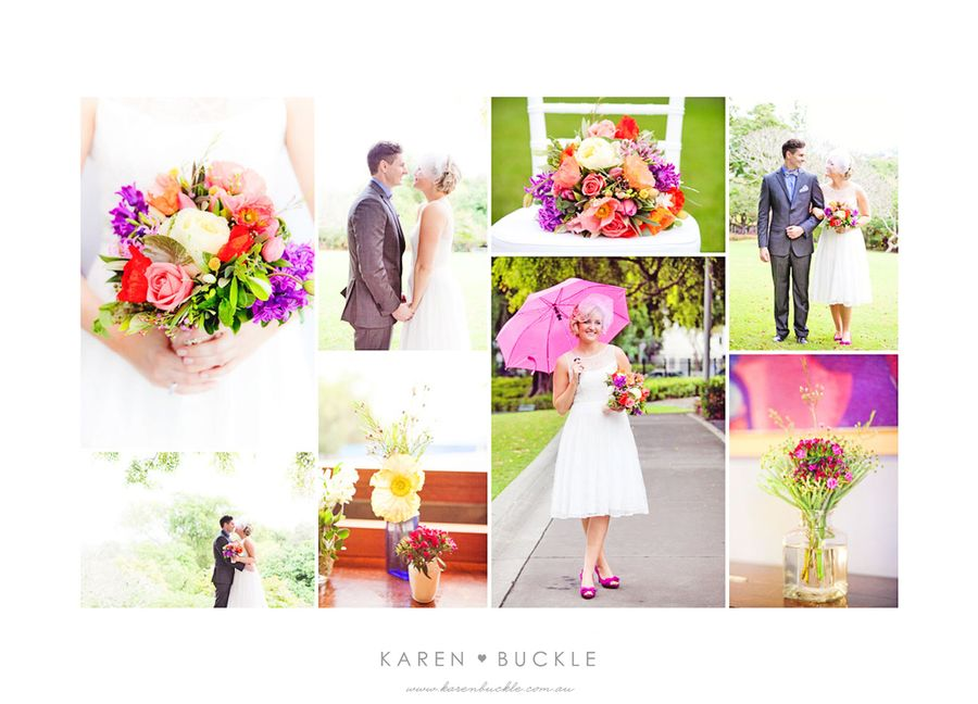 Garden-weddings