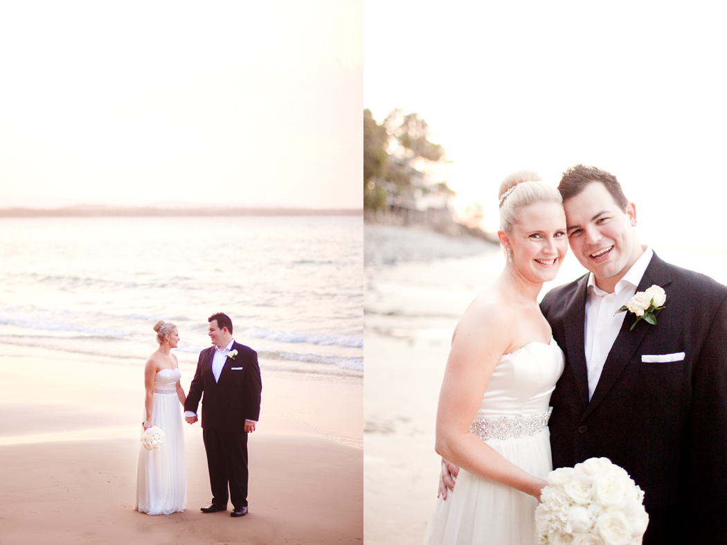Noosa-wedding-photographers