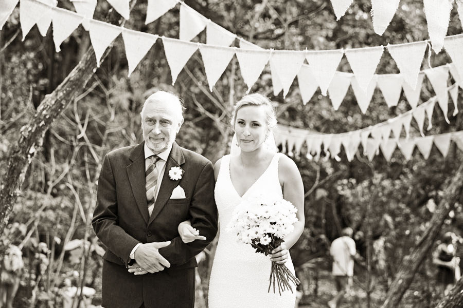 Father-of-the-bride-noosa