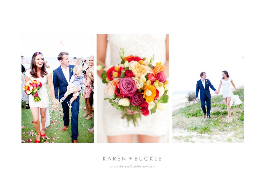 Sunshine-beach-wedding-photographer