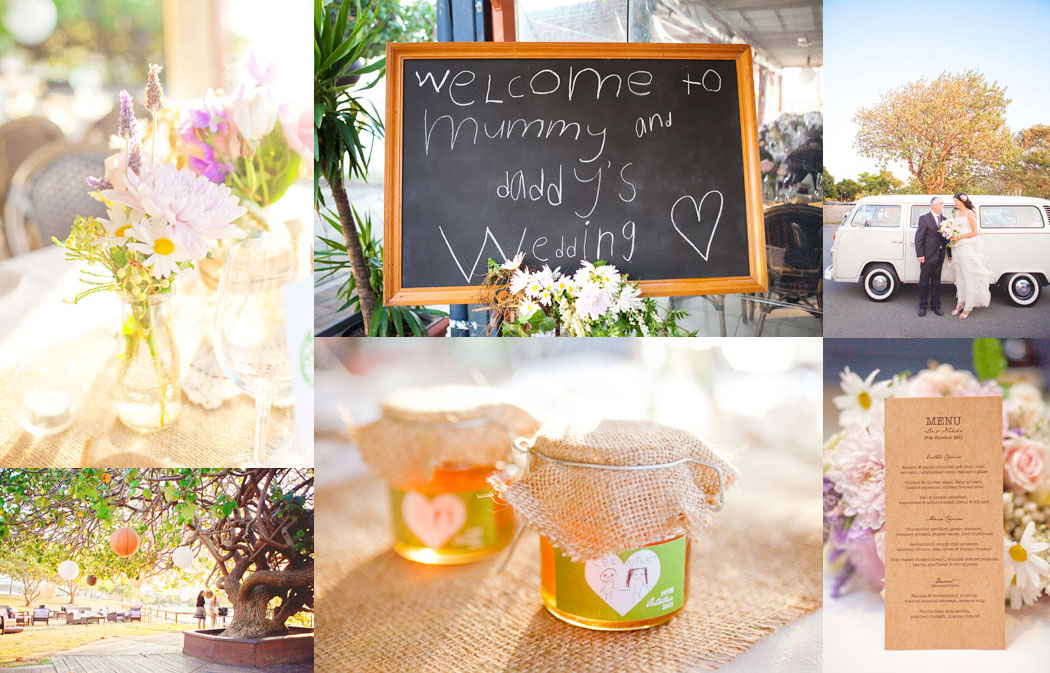 HIPPY-BOHO-BEACH-WEDDING
