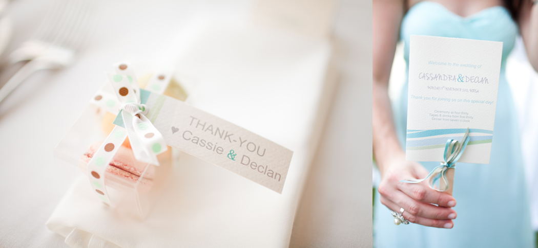 Personalised-wedding-favours