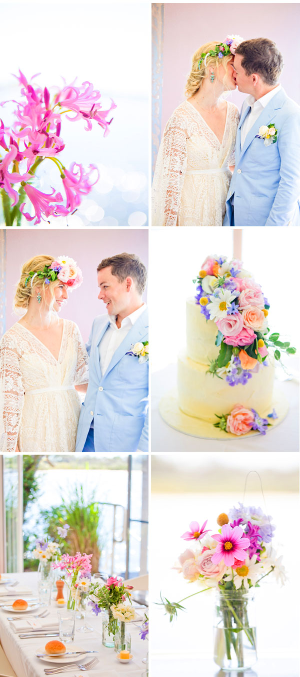 Rickys-noosa-weddings