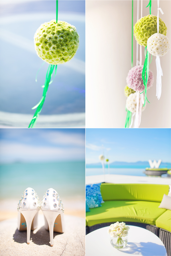 W-retreat-koh-samui-wedding-4