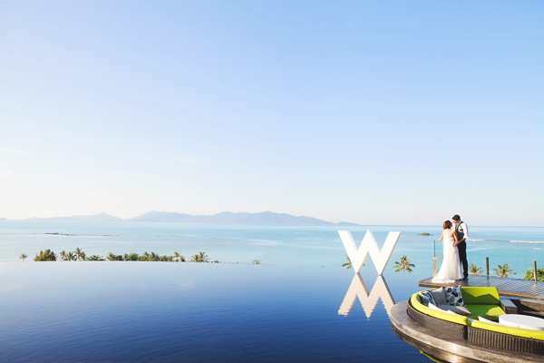 W-retreat-koh-samui-weddings