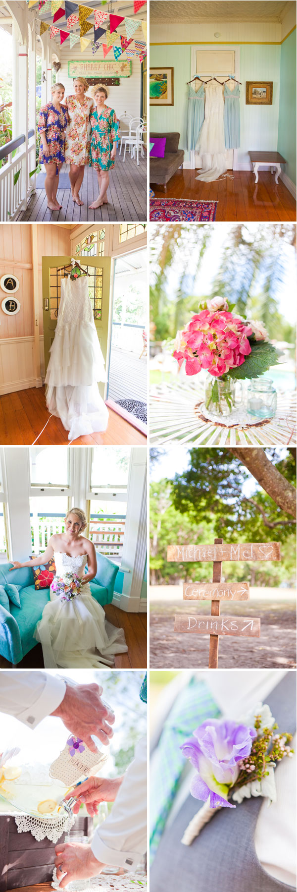 NOOSA-WEDDINGS