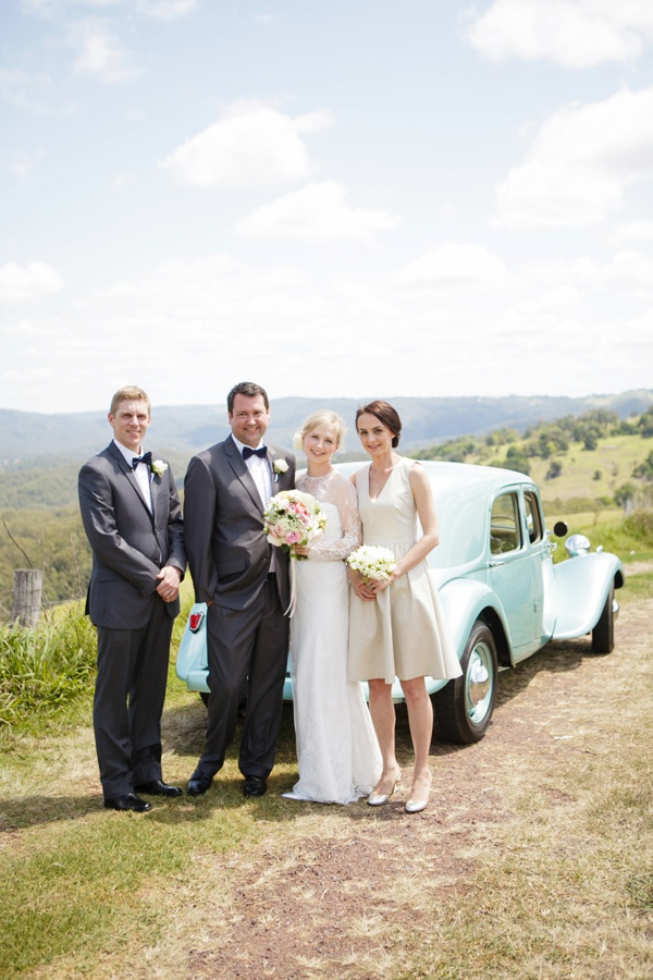 NOOSA WEDDING PHOTOGRAPHER_0154