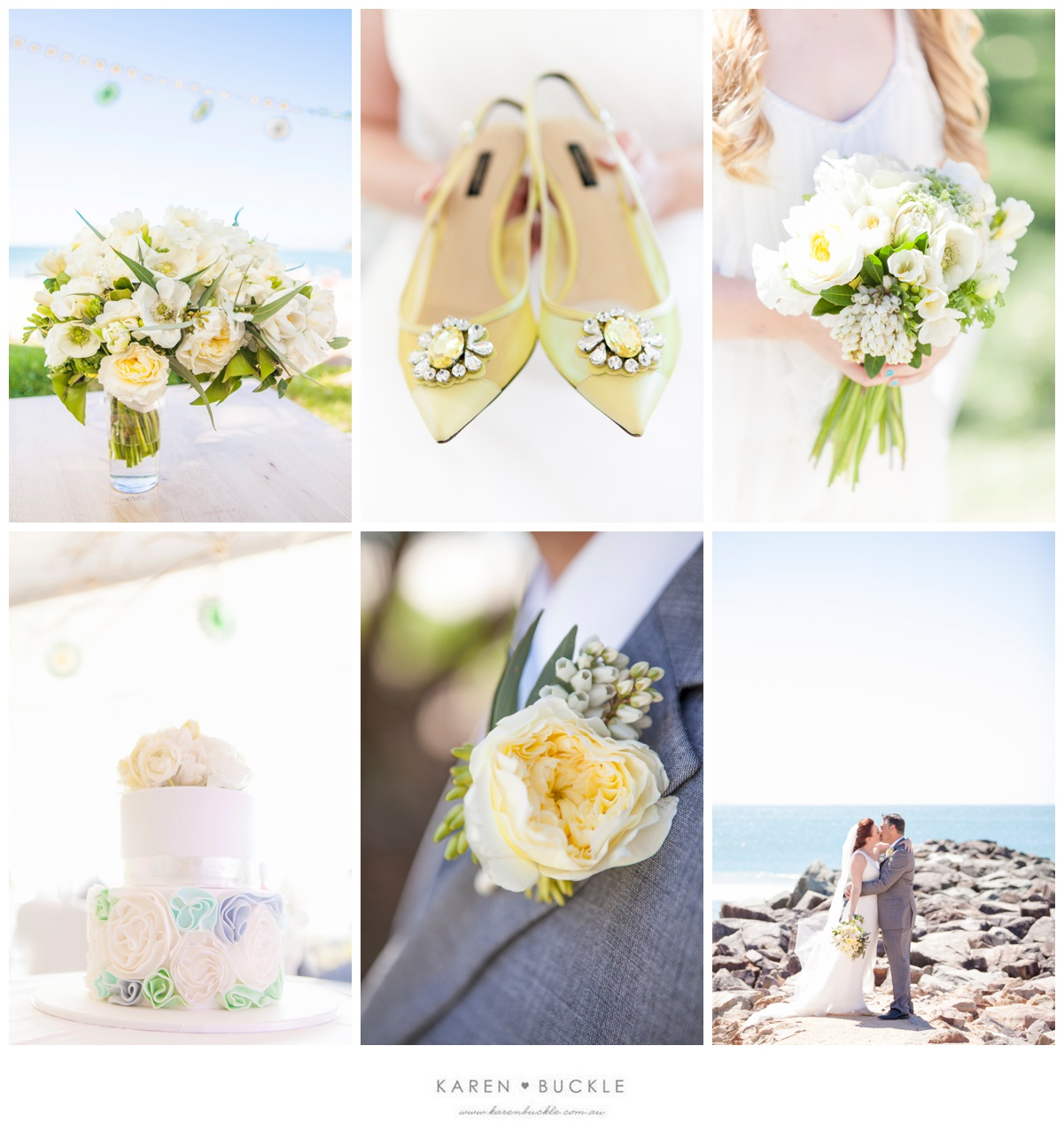 NOOSA WEDDING PHOTOGRAPHER_0302