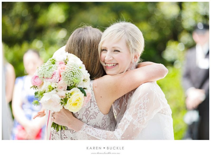 NOOSA WEDDING PHOTOGRAPHER_0316