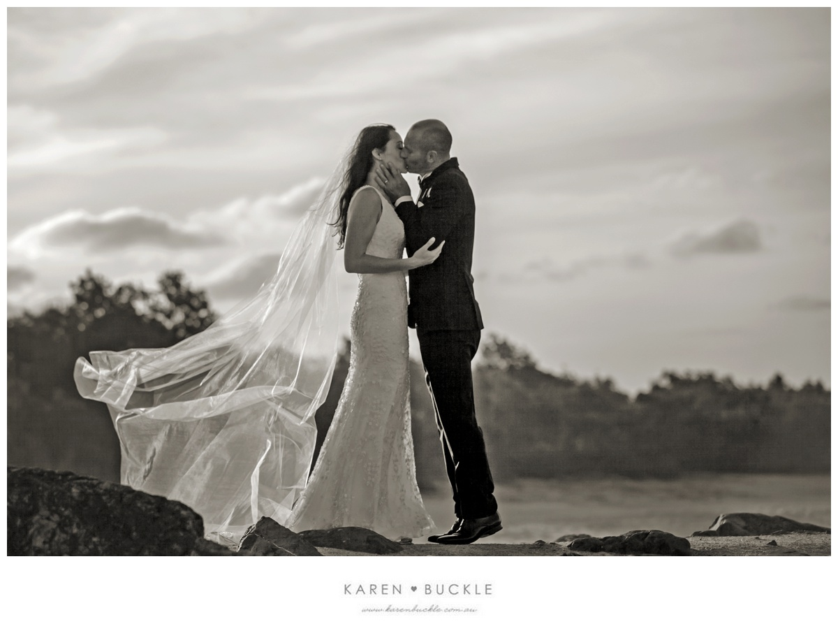 NOOSA WEDDING PHOTOGRAPHER_0318