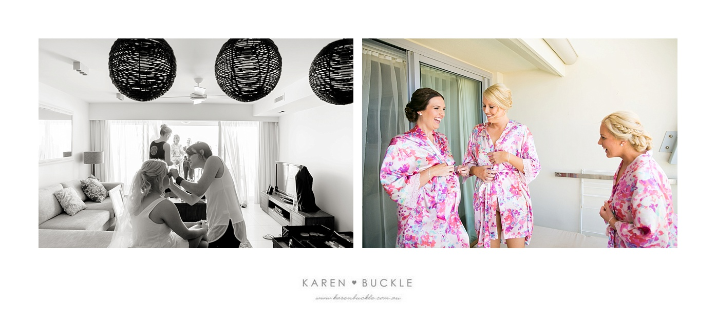 Noosa Weddings005