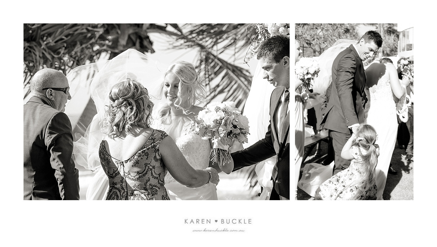 Noosa Weddings018