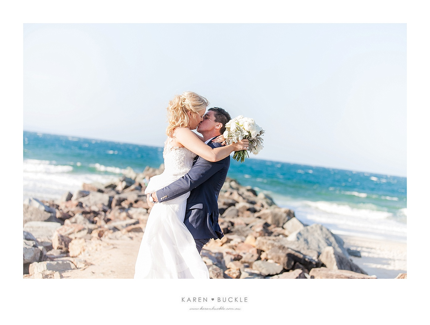 Noosa Weddings026