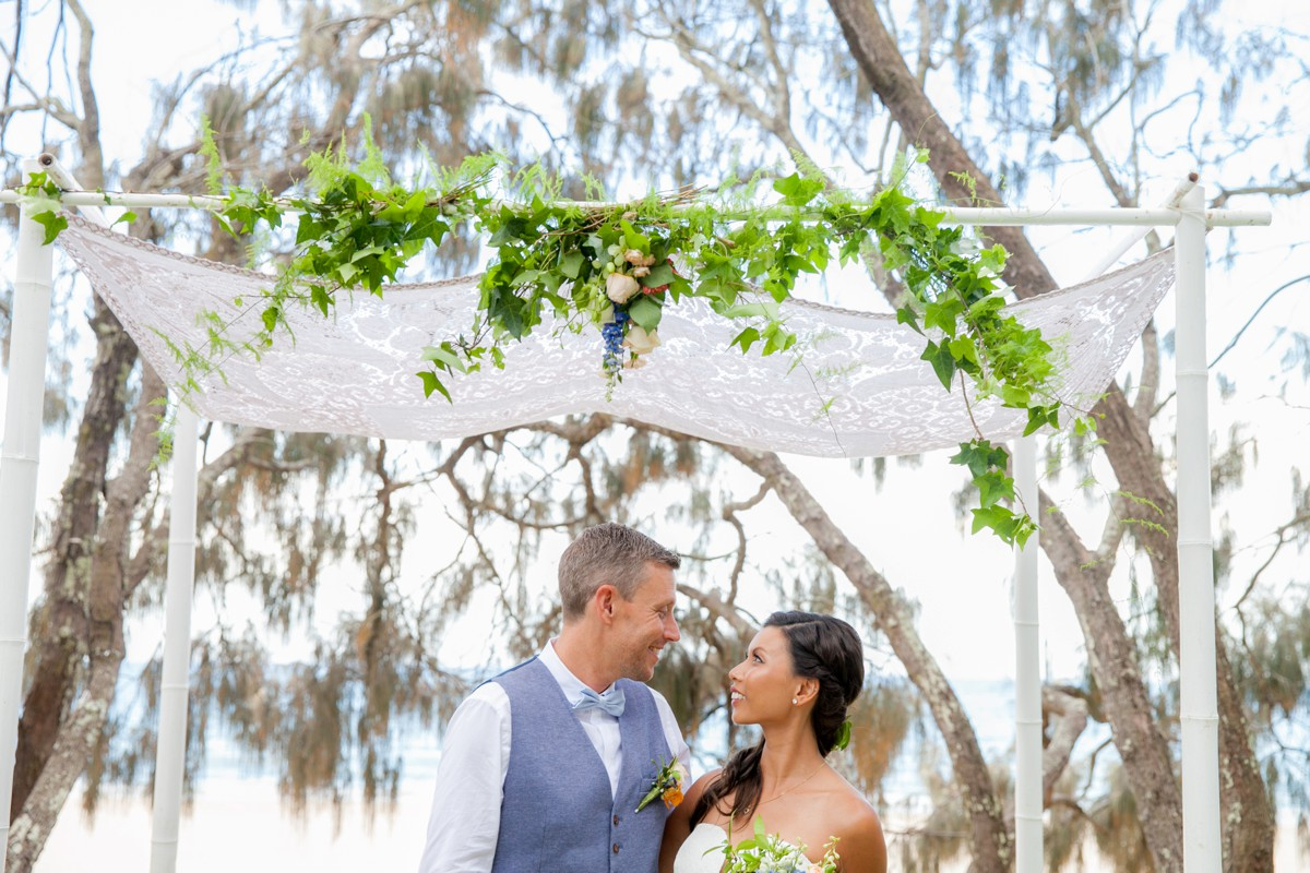 Noosa-Wedding-Photographers-_0013