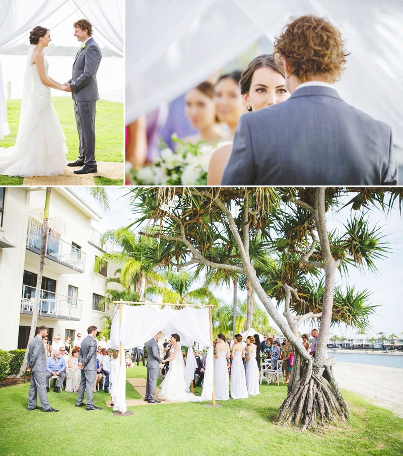 Ricys-Noosa-Wedding-Photographers-008