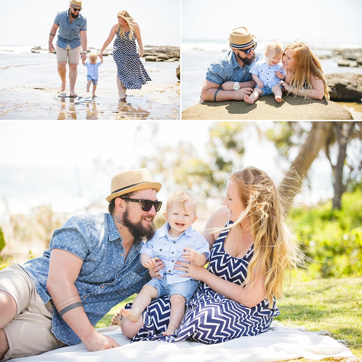 Noosa-Wedding-Photographers-_0223