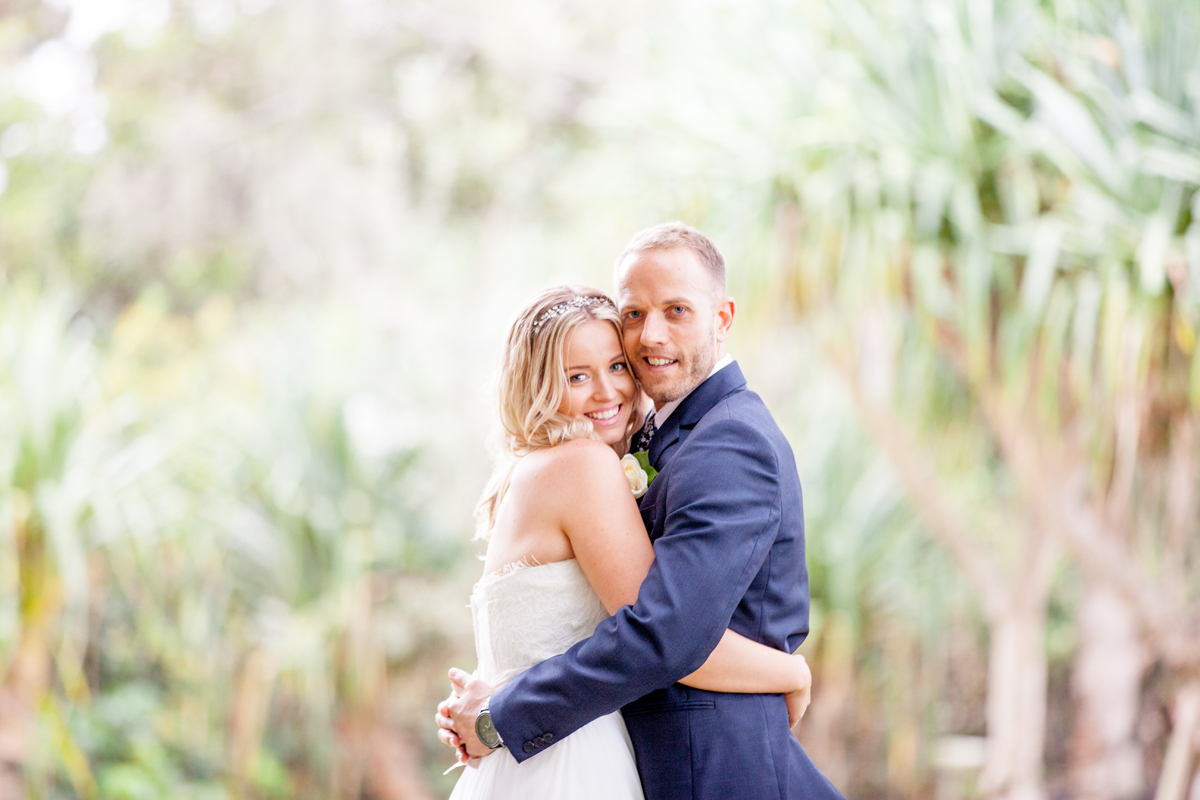 Wedding-Photographers-Noosa-Sunshine Coast008
