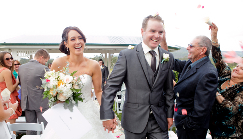 Wedding-Photographer-Noosa032