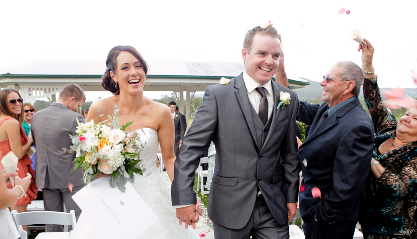 Wedding-Photographer-Noosa035