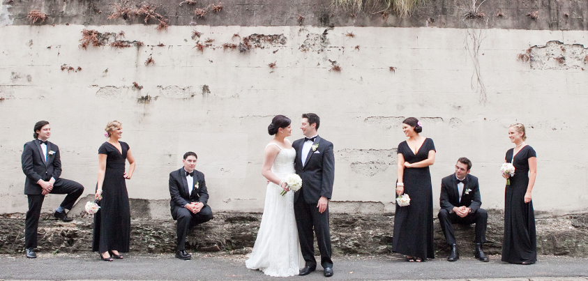 Wedding-Photographer-Noosa006