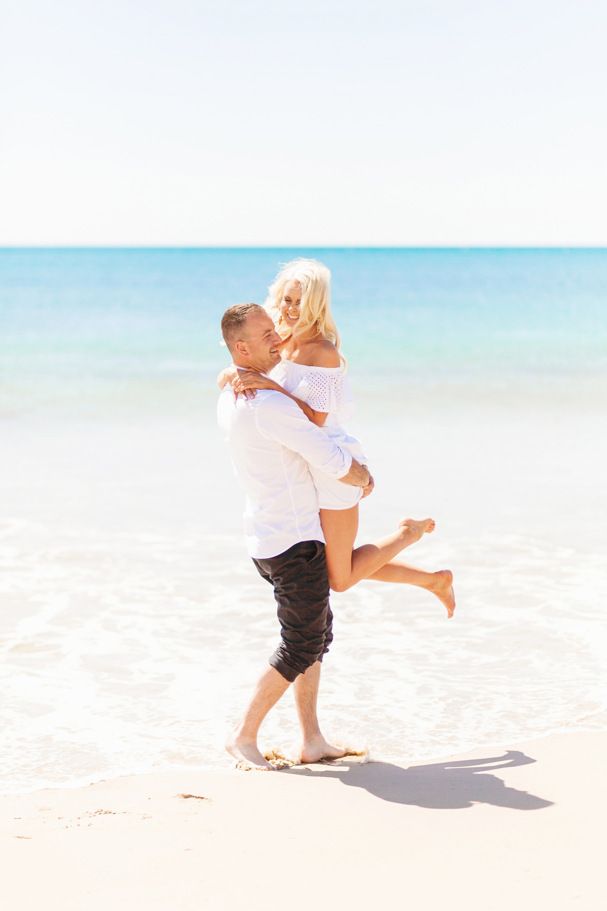 Engagement-Portraits-Noosa-Beach003