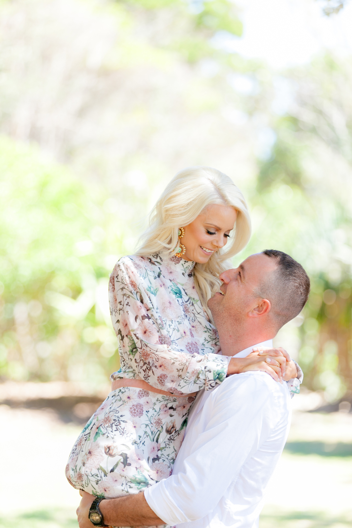Engagement-Portraits-Noosa-Beach014