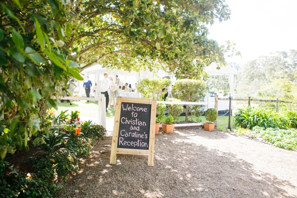 NOOSA WEDDING PHOTOGRAPHER_0123