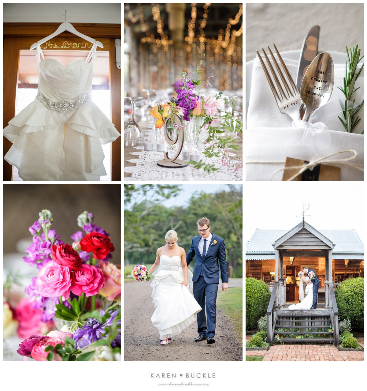 NOOSA WEDDING PHOTOGRAPHER_0308
