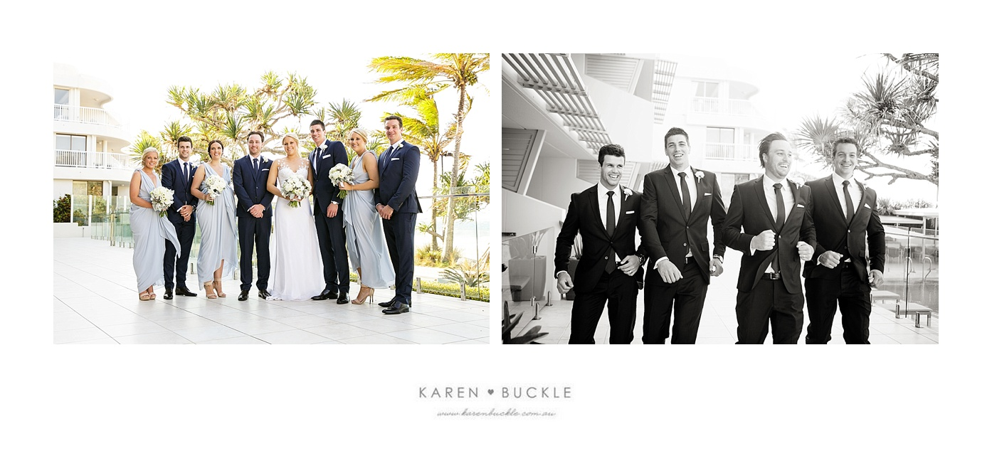 Noosa Weddings021