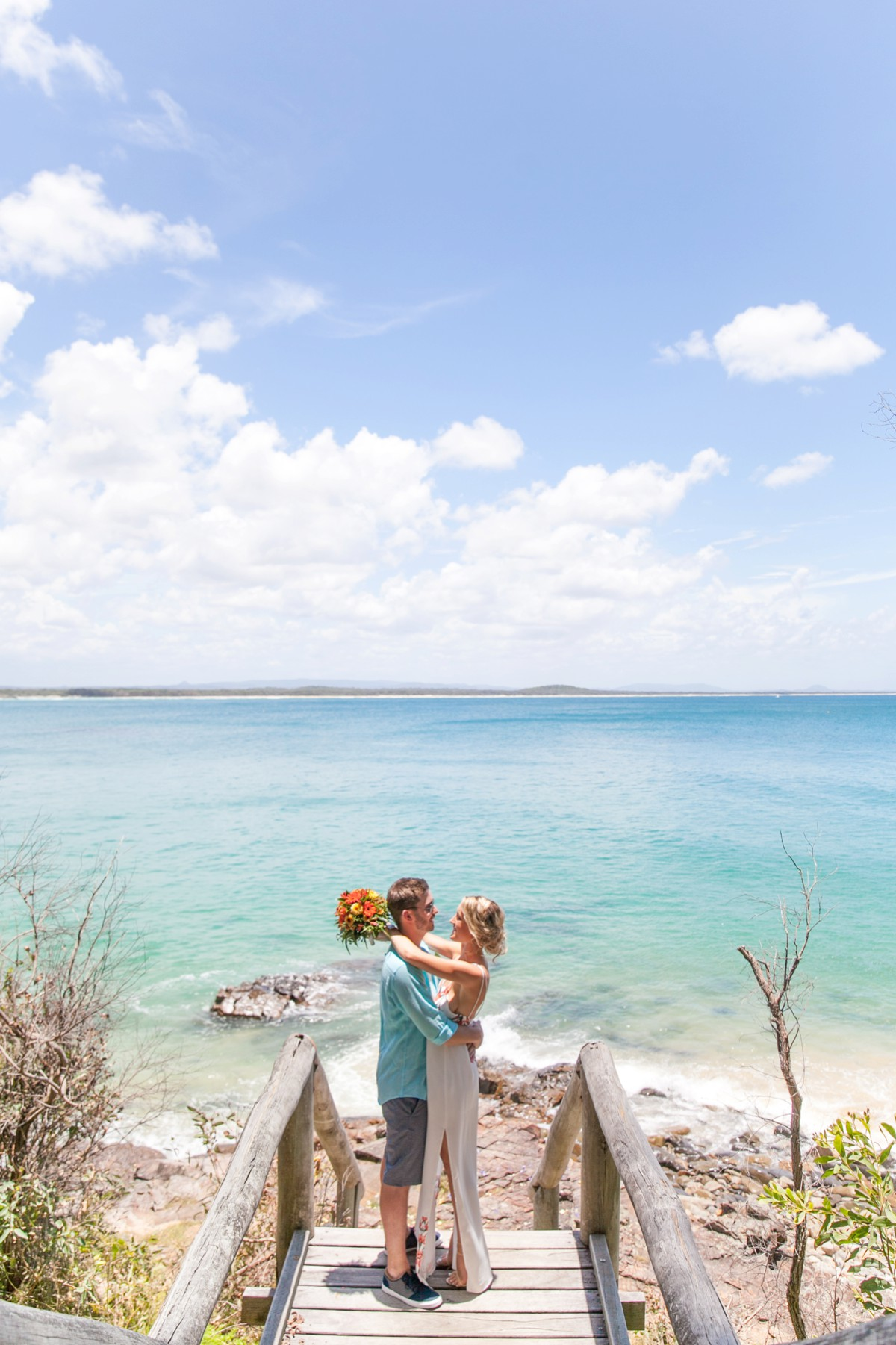 Noosa-Elopement-Wedding-Photographers-017