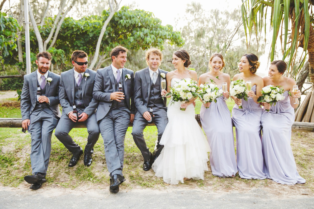 Ricys-Noosa-Wedding-Photographers-019